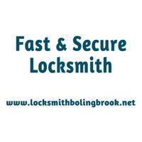 Fast & Secure Locksmith