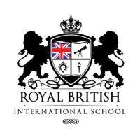 Royal British International School Yangon