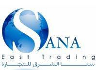Health Care Partners Sana