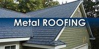 Rockwall Metal Roofing