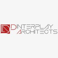 DINTERPLAY ARCHITECTS