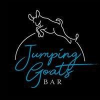 Jumping Goats Bar