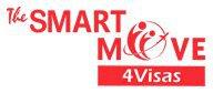 Global Visa Consultant in Chandigarh  – The SmartMove4Visas