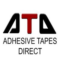 Adhesive Tapes Direct