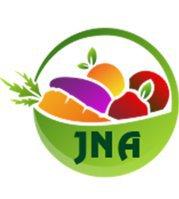 JNA India