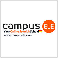 Campus ELE - Cursos de Español