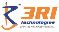 3RI Technologies