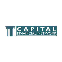 Capital Financial Network