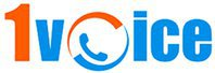 Voip Phone Service Providers