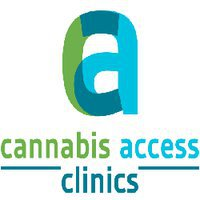 Cannabis Access Clinics