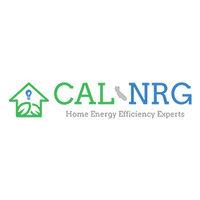 California NRG