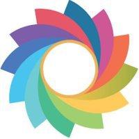 ZEALERA IT Solutions & Digital Marketing Company