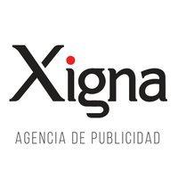 XignaAgencia de publicidad