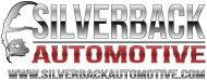 Silverback Automotive - Lease Deals
