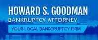 Denver Bankruptcy Attorneys