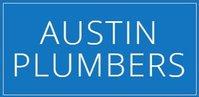 Austin Plumbers