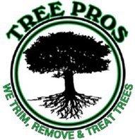 Pensacola Tree Service LLC