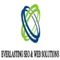 Everlasting SEO and Web Solution