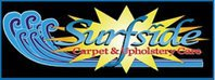 Carpet Cleaning Newport Beach - Surfside Carpet Cleaning