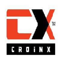 Croinx Systems