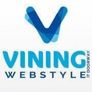 Vining Webstyle