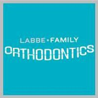 Labbe Family Orthodontics