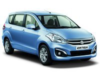 One Way Taxi Service Chandigarh to Delhi