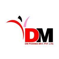DM Pharma - Pharma Franchise Company