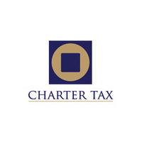 Charter Tax
