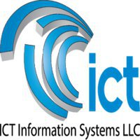 ICT Information System L.L.C