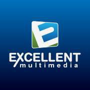 Excellent Multimedia Training and Placement Institute