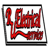 RU Electrical Service Inc.