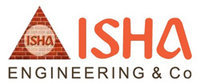 ISHA Engineering