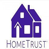 Home Trust LLC