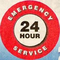 Vegas Electrical Service