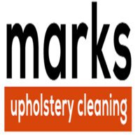 Marks Upholstery Cleaning