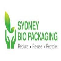 Sydney Bio Packaging