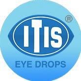 ITIS Eye Drops