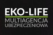 Eko-Life Group Sp. z o.o.