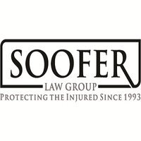 Soofer Law Group