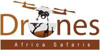 Drones Africa Safaris