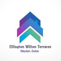 Ellington Wilton Terraces