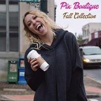 Pix Boutique