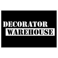 Decorator Warehouse