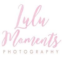 Lulu Moments Photography