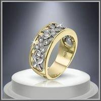 Purdy's Jewellery & Gems