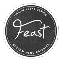 FEAST Events/Catering