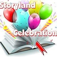 Storyland Celebrations