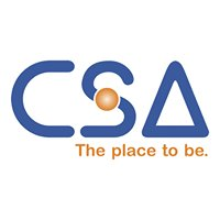 Community Services Association (CSA)
