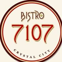 Bistro 7107